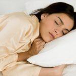 Sleep Deprived? Take Note! Just a Week-Long Sleep Loss Can Hamper Good Cholesterol
