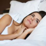 How Lack of Sleep May Lead to Diabetes