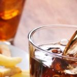 Why women need to keep away from Sugary drinks during pregnancy