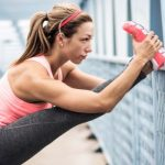 Shed a few Mass: 7 sporting activities that will help you lessen Your Thighs