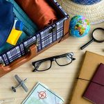 nine methods of becoming a traveller From Being a traveller