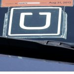 Uber Offers Free Rides in Argentina Amid Crackdown