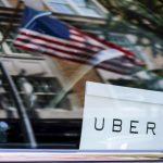 Uber Says Sexual Assault Rates Low, Disputes Report