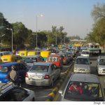 Odd-Even Rule: Uber Temporarily Suspends Surge Pricing In Delhi