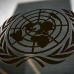 At United Nations Event, India Calls For Empowerment Of Autistic People
