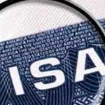 Three Indian-Americans Sentenced For Student Visa Fraud