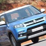 Vitara Brezza's Pricing Could Catapult Maruti In SUV League