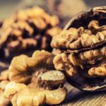 healthful eating regimen, Walnuts may assist combat getting old outcomes