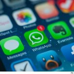 WhatsApp for iPhone Gets Fix for Bug That Took Up Unused Storage Space