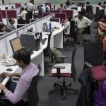 IT Highest-Paying Sector In India, Manufacturing Least: Study