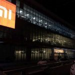 Xiaomi Max Allegedly Spotted in Leaked Images