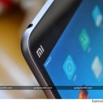 Xiaomi Mi Note 2 Tipped to Sport Samsung-Made Curved Amoled Display