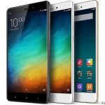 Xiaomi Mi Note 2 Tipped to Sport Snapdragon 823 SoC, '3D Touch' Display