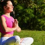 Yoga May Reduce Impact of Asthma in Your Life