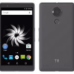 Yu Yureka Note With 6-inch Display, Dual Speakers Launched at Rs. 13,499