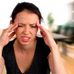 10 quick and easy home remedies for headaches