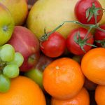 8 Healthy Consuming Guidelines