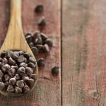 Eat chocolate, keep diabetes away