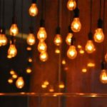 Want to choose healthy food? Consider brightly lit restaurants