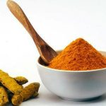 Turmeric is effective in treating various types of cancer, says study