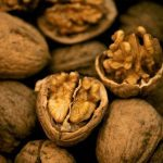 Healthy food plan, walnuts can also assist combat ageing outcomes