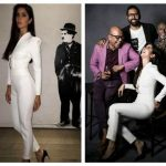 Katrina Kaif slays, looks like a vision in white