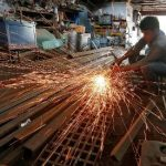 HSBC says GDP data concerns stay, India to grow slower at 7.4%
