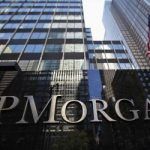 JPMorgan could move thousands of staff out of UK: Report