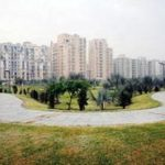 Over 2 lakh apartments unsold in Delhi-NCR; may take 4 years to be picked up: Knight Frank