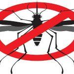 Now reporting dengue, malaria cases mandatory