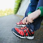Special footwear may not improve knee arthritis