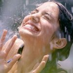 Don't let these ailments get you down this monsoon