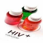 Vaccine development necessary to end the AIDS epidemic