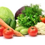 Pass vegan to reduce kind 2 diabetes risk