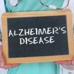 Oestrogen Patch May Cut Alzheimer's Risk in Some Women