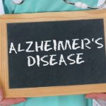 Eyes Help Researchers 'See' Alzheimer's Before Symptoms