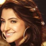 Anushka Sharma's Diet and Fitness Secrets: Her Love for Waffles and Weight Training