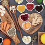 What to realize before seeking to enhance What You eat