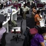 In Bengaluru, A Watchman Earns More Than A Data-Entry Executive: Report
