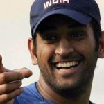 Happy Birthday MS Dhoni: Here's How Captain Cool Remains So Fit