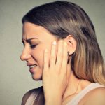 Home Remedies for Ear Pain: 5 Things That Bring Relief