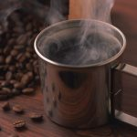Coffee is carcinogenic, however simplest if 'particularly warm', says WHO