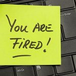 Suddenly Lost Your Job? How To Manage Your Finances