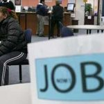 1 Lakh IT Jobs Shed By US Employers In A Month: Report