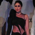 Kareena Kapoor's Pre-Pregnancy Diet and Fitness Routine: More than Size Zero