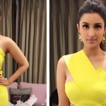 Parineeti Chopra: Diet and Fitness Secrets For That Incredible Weight Loss