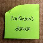 New Biomarker For Parkinson's Disease Found in Urine