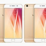 Vivo X7, X7 Plus With 4GB of RAM, 16-Megapixel The front Digicam Launched