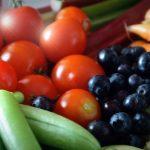 Top 10 Energy-Boosting Nutrition Strategies
