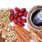 Ayurveda treatments: Herbs for women's health